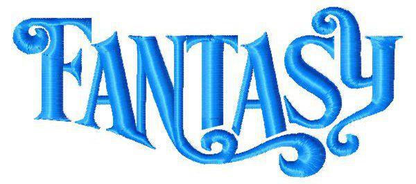 DisneyFantasy.600.jpg